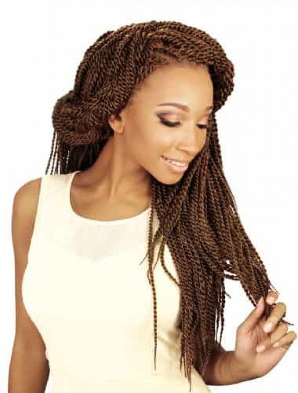 Eve Hair Cairo Afro Twist Crochet Braids 1b30 Save Beauty